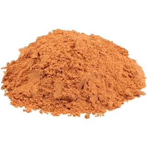 Ortega Taco Seasoning - 9 oz.