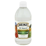 Heinz Vinegar White - 16 Oz.