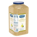 Unilever Best Foods Hellmans Greek Vinaigrette Dressing -1 Gal.