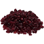 Sweetened Dried Cranberry Craisins - 10 Lb.