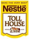 Toll House Semi Sweet Chocolate Morsels - 25 Pound