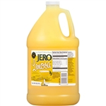 Beverage Specialties Jero Lemosa 1 Gallon Juice Mixer