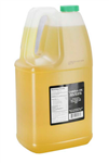 Shortening and Oils Canola Extra Virgin Oil - 1 Gal.