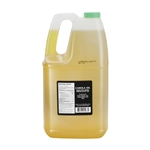Savor Imports 75/25 Percent Canola Extra Virgin Oil - 1 Gallon