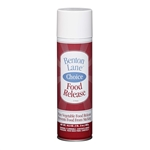Par Way Tryson Benton Lane Water Base Aerosol Coating - 16.5 Oz.
