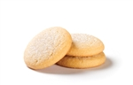 Soft and Chewy Sugar Cookie Individually Wrapped - 0.75 Oz.