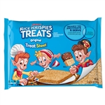 Rice Krispies Original Treats Sheet - 32 Oz.