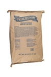 General Mills Progresso Italian Bread Crumbs - 25 Lb.