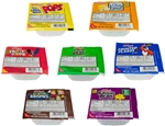 Kelloggs Favorite Assortment Pack Cereal - 1.13 Oz.