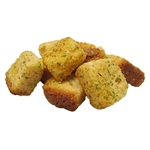 Burry Croutons Homestyle Seasonal 1 Lb.