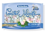 Richardson Pastel Mints - 12 Oz.
