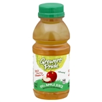 Apple Juice - 10 Fl. Oz.