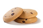 Sugar Free Chocolate Chip Cookies Individually Wrapped - 0.75 Oz.