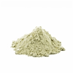 Golden Dipt Imperial Tempura Batter Mix - 50 Pound