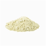 Golden Dipt Fish and Vegetable Batter Mix - 50 Pound