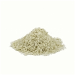 Kerry Golden Dipt Japanese Style Bread Crumb - 25 Lb.