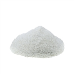 Kerry Meal G and L Fine Cracker - 25 Lb.