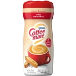 Nestle Coffee Mate Carnation Original Creamer - 22 Oz.