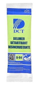 Procter and Gamble Delimer Dip Coat Cleaner - 2 Oz.
