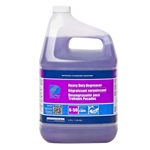 Procter and Gamble DCT Heavy Duty Degreaser Cleaner - 1 Gal.