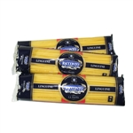 Racconto Linguini Wide Pasta - 16 Oz.