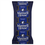 Kraft Nabisco Maxwell House Regular Roast Ground Urn Coffee - 14 Oz. Packs - 18 Packs Per Case