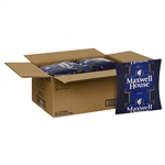 Maxwell House Vend Whole Bean Coffee - 24 Pound