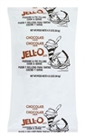 Kraft Heinz Jello Pudding and Pie Filling Chocolate Pudding - 4.5 Lb.