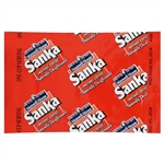 Sanka Single Serve Envelope Decaf Coffee - 0.067 oz.