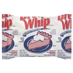 Kraft Nabisco Dream Whip Topping Mix - 10.8 Oz.
