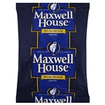 Kraft Nabisco Maxwell House Special Delivery Office Service Coffee - 1.2 Oz.