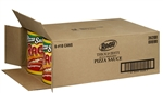 Ragu Thick and Zesty Fully Prepared Pizza Sauce - 107 Oz.
