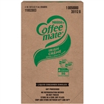 Nestle Coffee Mate Irish Liquid Creamer 0.38 Oz.
