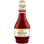 B and G Foods Regina Red Wine 18 oz. Vinegar