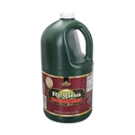 B and G Foods Regina Red Wine 1 Gallon Vinegar