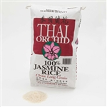 Producers Rice Thai Orchid Jasmine Rice - 25 Lb.