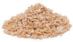 Oat Products Commodity Regular Rolled Oat - 50 Lb.