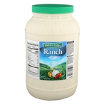 Ventura Foods Hidden Valley Original Ranch Dressing - 1 Gal.