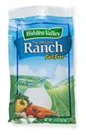 Ventura Foods Hidden Valley Fat Free Original Ranch Dressing 1.5 Oz.