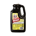 Clorox Kitchen Bouquet Browning Sauce - 1 Gal.