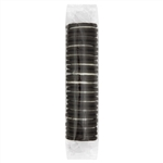 Nabisco Oreo Cookie Sleeve Pack - 5 Oz.