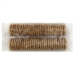 Kraft Nabisco Homestyle Chocolate Chip Cookie - 10 Lb.