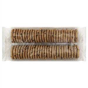 Home-Style Cookies Case Essay