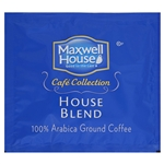 Kraft Nabisco Maxwell House Premium Cup In Room Coffee - 0.5 Oz.