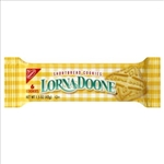 Kraft Nabisco Lorna Doone Shortbread Cookie - 1.5 Oz.