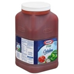 Kraft Free Catalina Fat Free Dressing - 1 Gal.