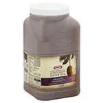 Kraft Nabisco Signature Balsamic Vinaigrette Dressing - 1 Gal.