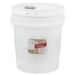 Kraft Nabisco Original Barbecue Sauce Plain Pail - 640 Oz.