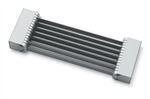 Vollrath Redco Onion King Blade Assembly For 501N