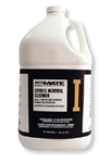 U.S.C. Mixmate Nuetral Citrus Cleaner - 1 Gal.